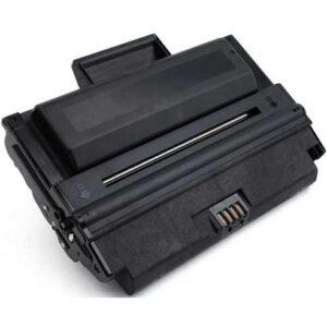 Xerox 3550 Generic Toner Cartridge
