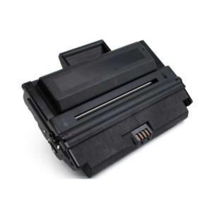 Xerox 3550 Generic Toner