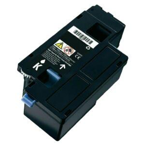 Dell 1250 Black Generic Toner