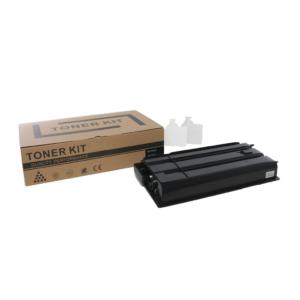 Triumph-Adler CK-7512 Black Generic Toner