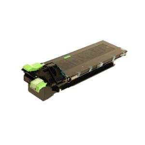 Sharp AR202 FT Generic Toner