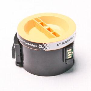 Epson M200 Black Generic Toner-Cartridge
