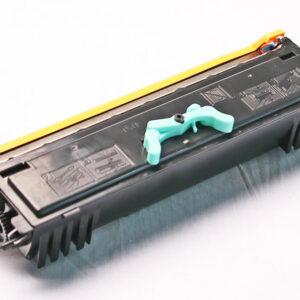 Epson M1200 Black Generic Toner Cartridge