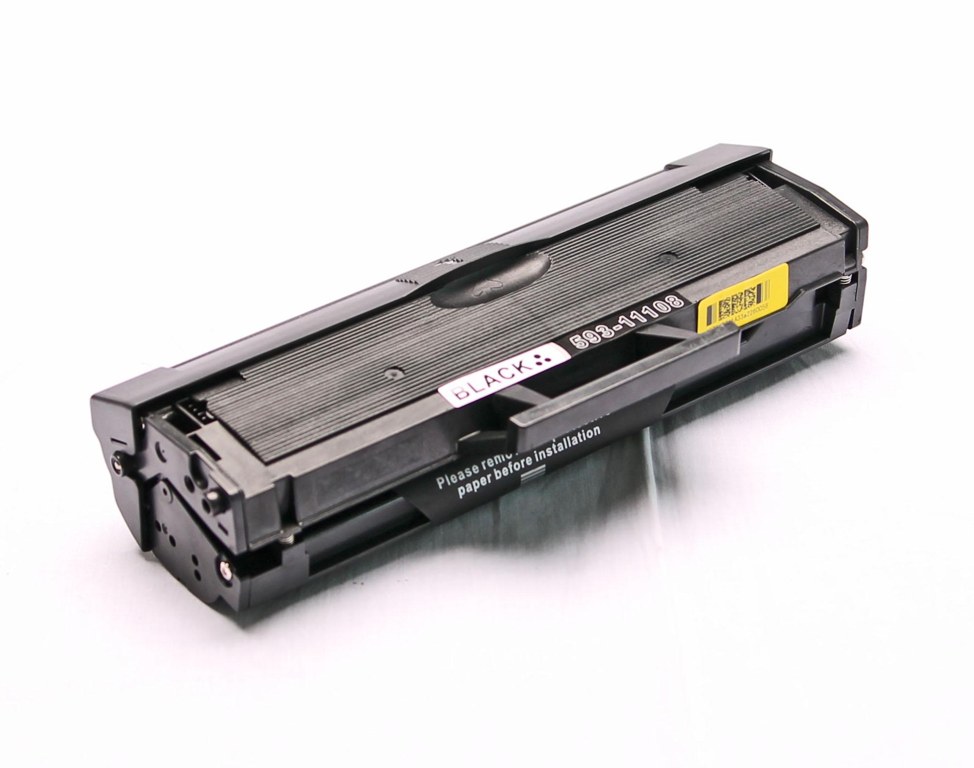 Dell B1160 Black Generic Toner