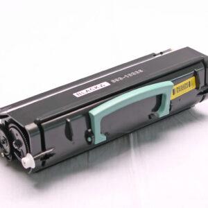 Dell 1720 Generic Toner (Lexmark E250)