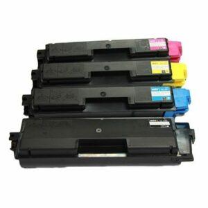 Olivetti MF3023/MF3024/P2230