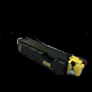 Olivetti B1285 Yellow Generic Toner