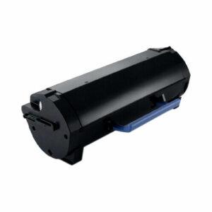 Konica Minolta 4700P Generic Toner