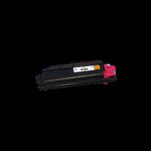 Olivetti B1284 Magenta Generic Toner