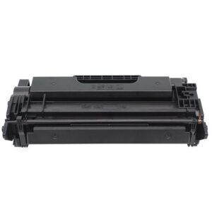 HP 59A Black Generic Toner (CF259A)