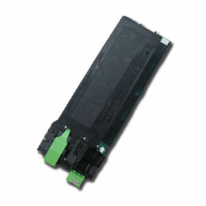 Sharp AR202 FT Generic Toner