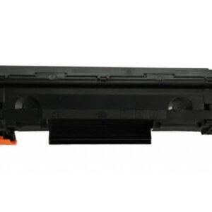 Canon CRG 313 Black Generic Toner