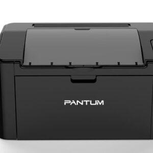 Pantum P2200 Mono-Laser Printer