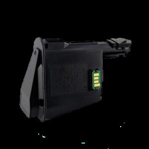 Kyocera FS-1040/1060 Generic Toner