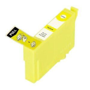 Epson 36XL-T3694 Yellow Generic Ink