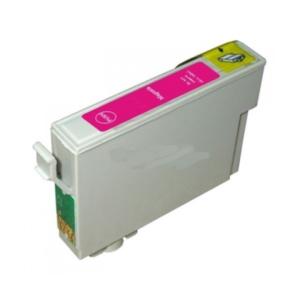 Epson 36XL-T3693 Magenta Generic Ink