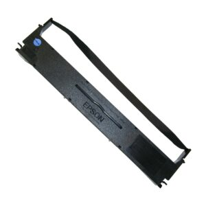 Epson LX300 Generic Ribbon Cartridge