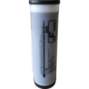 RISO Black SF 5030/S6930 Ink