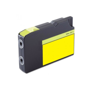 Lexmark 200XL Yellow Generic Ink