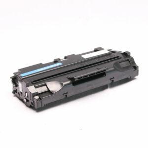Lexmark E210 Generic Toner Cartridge