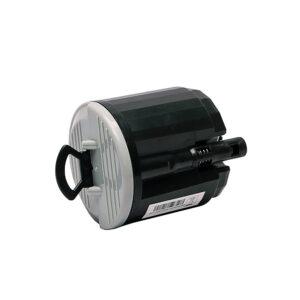 Samsung CLP300 Black Generic Toner