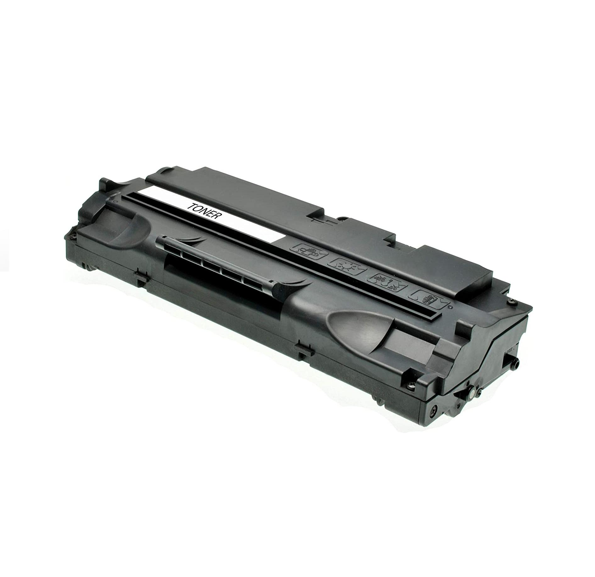 Lexmark E210 Black Generic Toner