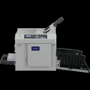 Duplo DP-G200 Printer