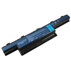 ACER Replacement Battery AS10D71-11