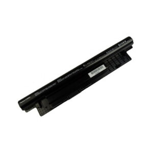 DELL E3540BAT-14 Replacement Battery