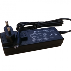 (LAPD60W) Notebook Charger