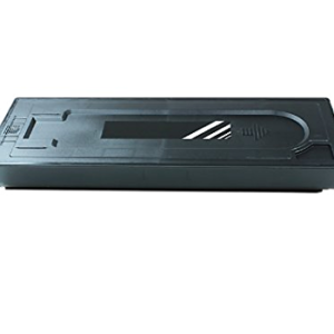 Olivetti B0446/KT411 Black Generic Toner