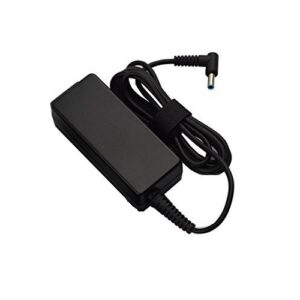 (LA1923) Notebook Compatible AC Adapter/Charger