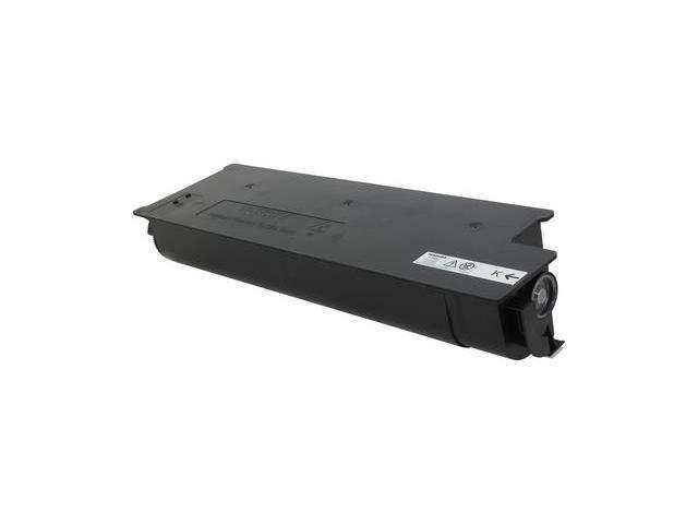 Toshiba T5508 Original Toner Cartridge