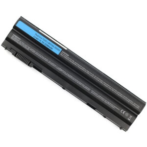 DELL Replacement Battery E6420BAT