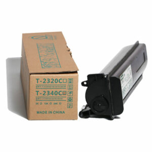 Toshiba T2340 Generic Toner Cartridge