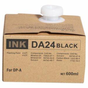 Duplo DA 24 Original Ink