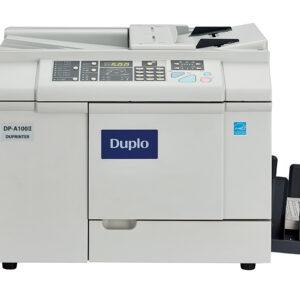 Duplo DP-A100II Printer