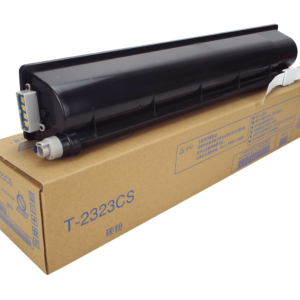 Toshiba T2323 Original Toner Cartridge