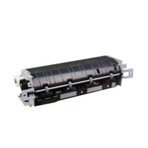 Konica Minolta A63NPP0M00 Generic Fuser Assembly