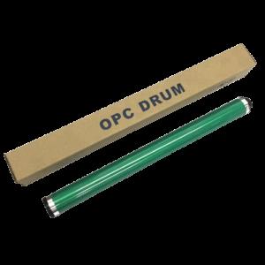 Panasonic DQ-H60J Generic Drum