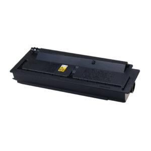 Olivetti B0488 Black Generic Toner