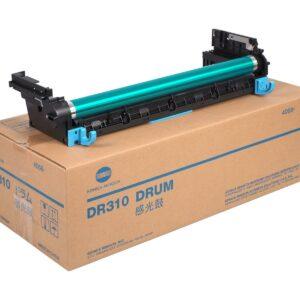 Konica-Minolta DR310 Generic Drum Unit