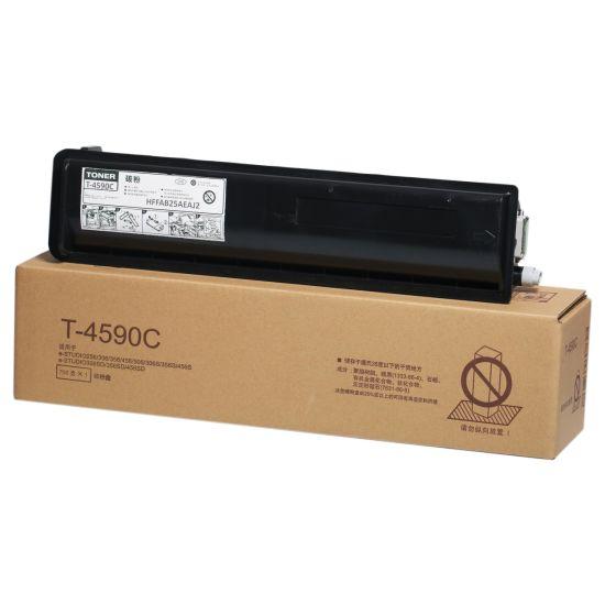 Toshiba T4590 Generic Toner Cartridge