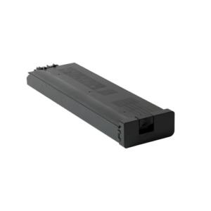 Sharp MX-51 FT Black Generic Toner