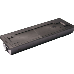 Olivetti B0446 Black Generic Toner
