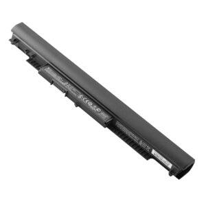 HP (HP240-G4BAT) Replacement Battery