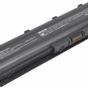 HP HPG62BAT Replacement Battery