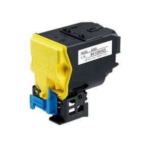 OCE TN310 Yellow Generic Toner