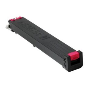 Sharp MX-51 FT Magenta Generic Toner