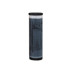 RISO S-2314 Black Generic Ink
